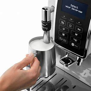 Machines à Café & à Thé