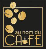 Au Nom du Café